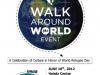 walk-around-the-world