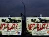 Art Blitz Posters