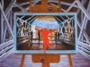 artists-in-the-covered-bridge-finalws