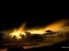 evening-sky-1