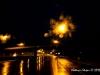 night-lights