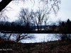 around-the-lake-4