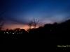 evening-lights