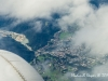 Europe 2015 Arial View 1